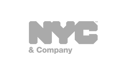 Hudson Creative Client NYC and Company