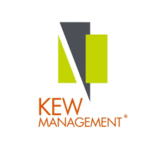 Kew Management Logo