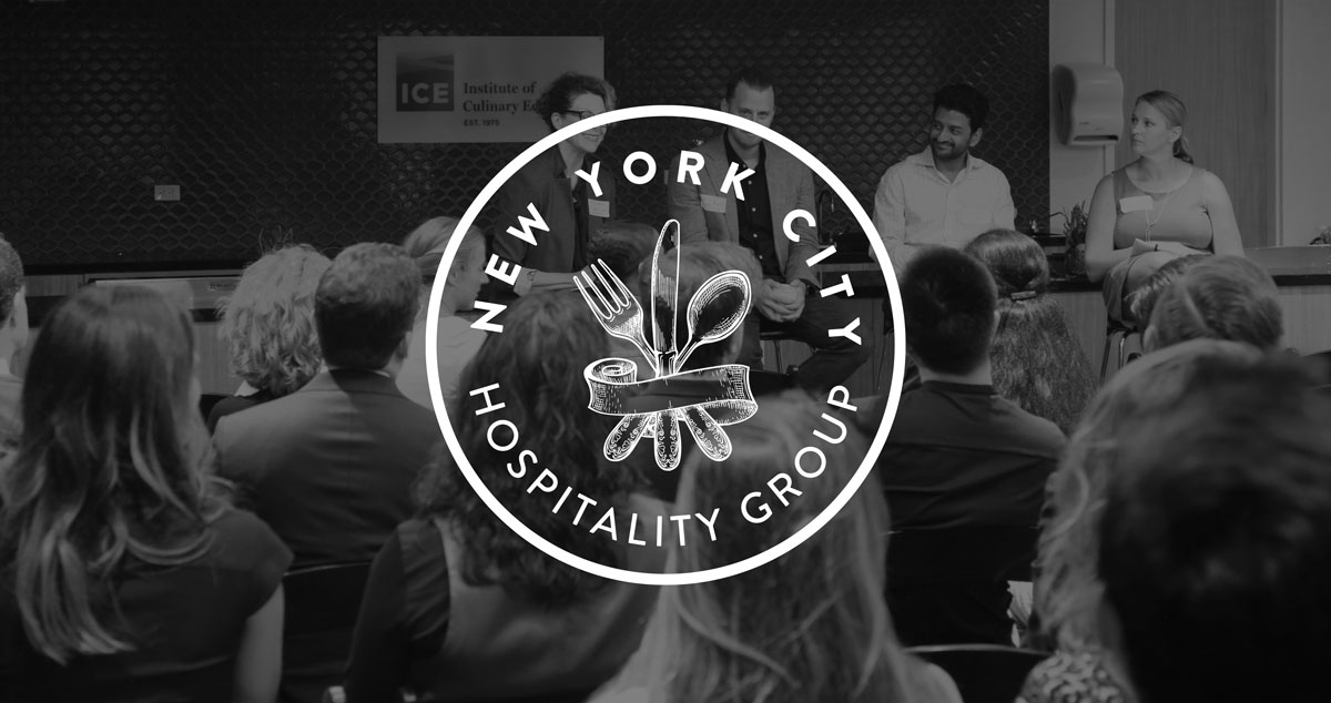 New York City Hospitality Group NYCHG