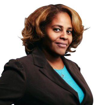 Myrna Anderson Business Manager Hudson Creative
